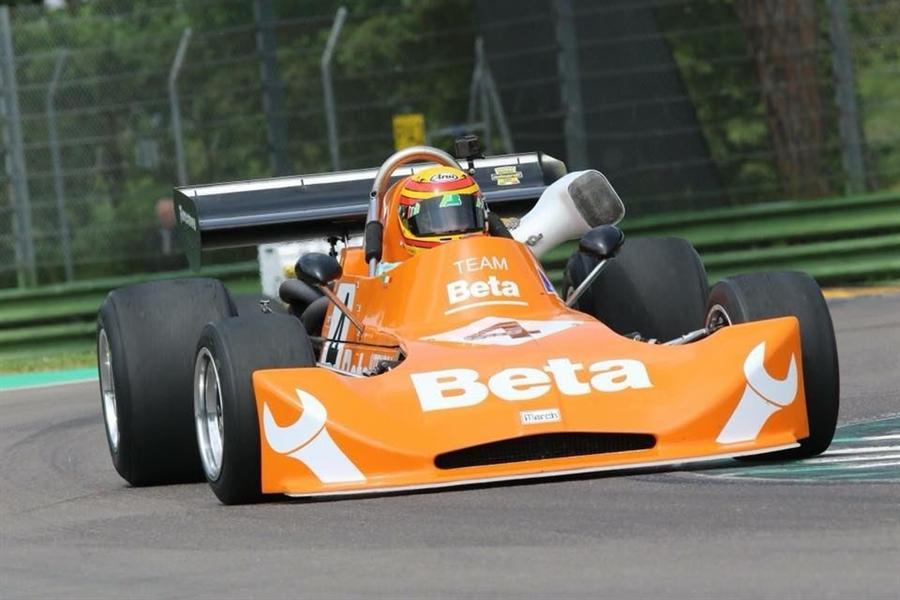 Le iniziative di contorno all'ACI Racing weekend