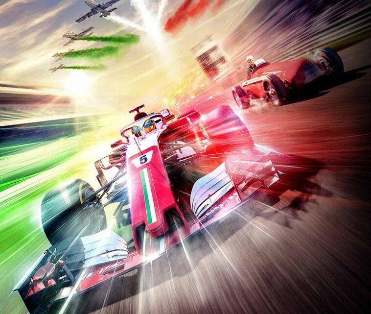 In vendita da oggi i primi biglietti per il Gran Premio d'Italia 2020.