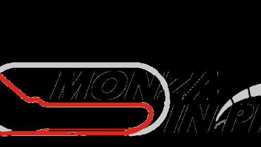 In anteprima il calendario 2020 del Monza ENI Circuit