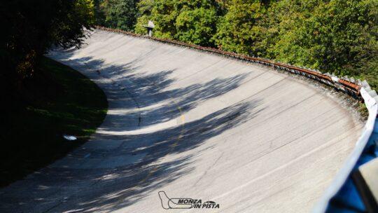 Scambio culturale Monza – Indianapolis