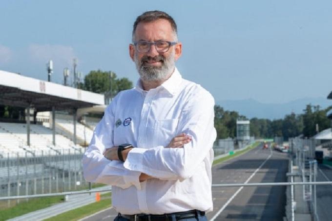 Le parole di Pietro Benvenuti dopo l'addio a Monza
