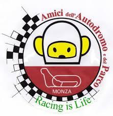 L'associazione Amici dell'autodromo si presenta a Monzainpista