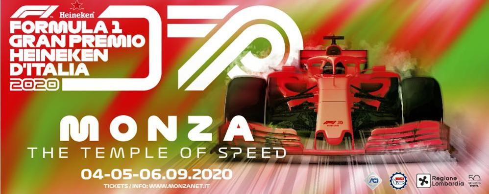Gran Premio d'Italia 2020 – Le pagelle di Monzainpista